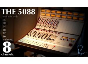 Rupert Neve Designs 5088 8 Channels