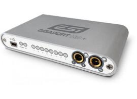 ESI Gigaport HD+