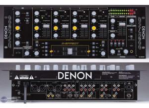Denon DJ DN-X800