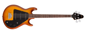 Gibson Grabber 3 '70s Tribute Bass