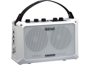 Roland Mobile BA