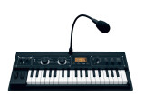 microKORG XL+ Limited Editions