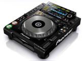 Vends Pioneer CDJ-2000 Nexus