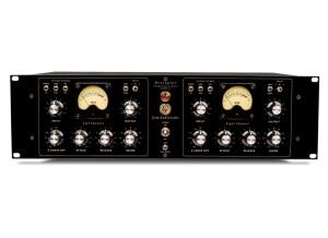 Gem Audio Labs Preceptor Model-A