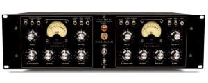 Gem Audio Labs Preceptor Model-T