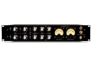 Gem Audio Labs Compactor