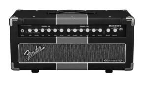 Fender Machete 50 Head