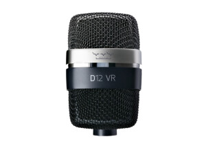 AKG D 12 VR