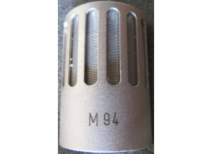 Microtech Gefell M 94