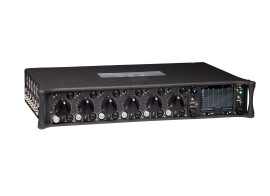 Sound Devices 664 Production Mixer