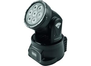 Eurolite TMH-9 LED