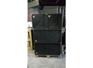 Electro-Voice MTL1