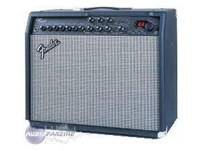 Fender Cyber Deluxe