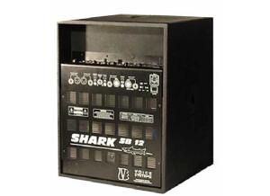 Voice Systems Shark SB 12