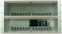 Doepfer A-100G6