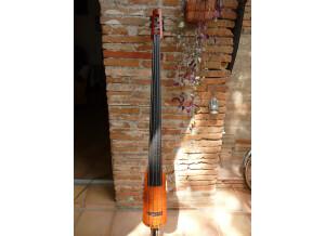 Ns Design CR4T Bass
