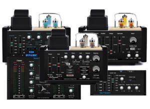 Sound Magic Dynamic Bundle