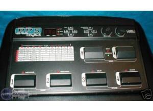 DigiTech RP5
