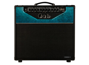 """PRS Experience PRS 2012 Limited Edition 2-Channel """"H"""""""