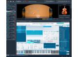 VSL (Vienna Symphonic Library) Vienna Dimension Strings