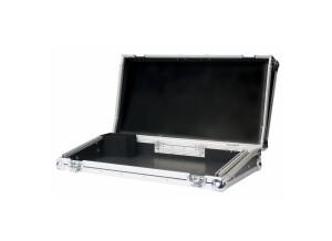 DAP-Audio D7402 Flightcase pour Showmaster 48