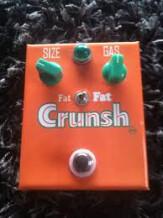 MG Music Crunsh