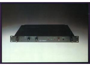 Crest Audio 1001