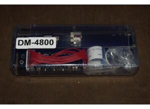 Liomsa 2seemy - DM-4800