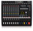Table de mixage Dynacord CMS 600-3