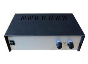 Ho's Electronics Attenuator Dual Volume