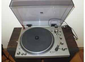 Technics SL 1300