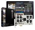 Une belle promotion matérielle estivale chez Universal Audio