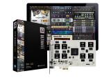 New Universal Audio UAD Bundles