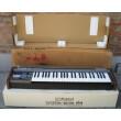 Roland System 100M 184 clavier de contrôle polyphonique 4 voix CV/gate