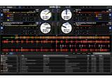 Serato DJ updated to v1.7.1