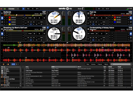 Serato already updated to v1.7.5