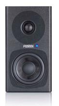 Fostex PM0.3