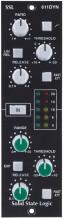 SSL E Series 611DYN