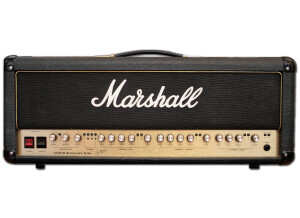 Marshall 6100 LM