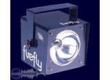 Starway Firefly