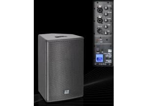 LD Systems Stinger 10 A G2