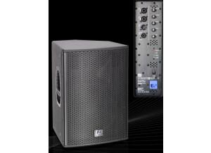 LD Systems Stinger 12A G2
