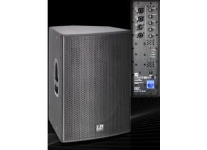 LD Systems Stinger 15 A G2