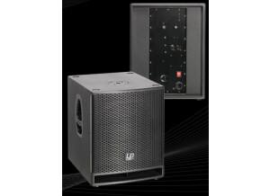 LD Systems Stinger SUB 12A G2