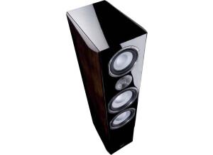 Magnat Audio 1009
