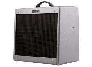"""Fender Blues Junior III """"Silver Bullet"""""""