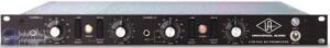 Universal Audio 2108
