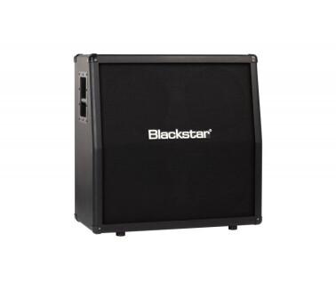Blackstar Amplification ID:412A
