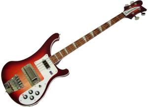 Rickenbacker 4003