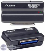 Alesis FIREPORT 1394